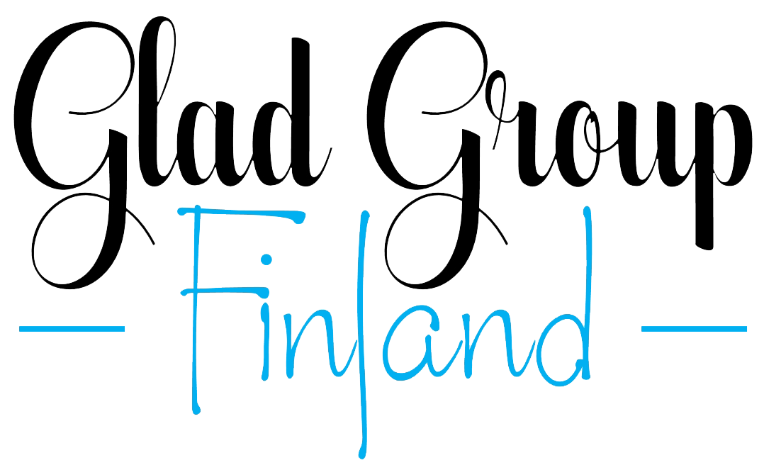Glad Group Finland